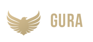 GURA MOTOR SPORTS | RACING READY REPLICAS